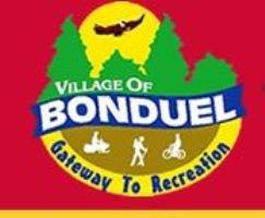 Bonduel Village Trustee and Deputy Clerk Resign