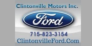 clintonville-motors-300-150