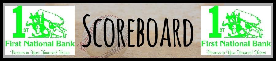 fnb-scoreboard-900-200