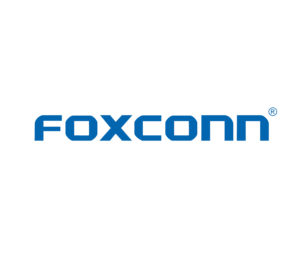 DNR ready for Foxconn