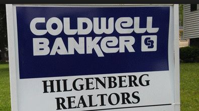 Hilgenberg Sells Shawano Real Estate Business