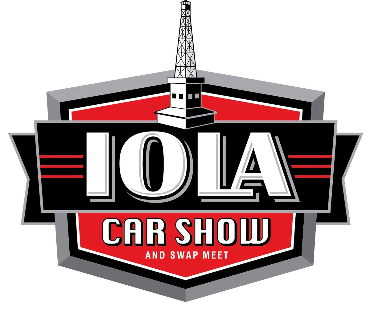 Iola gears up for 45th annual car show and swap meet