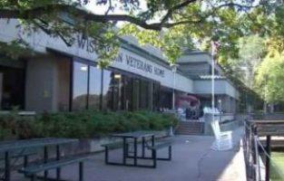 Homeless veteran program at King to lose federal funding