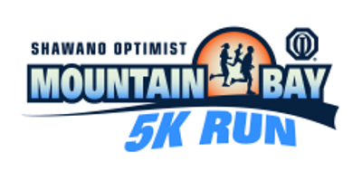 Annual Shawano Optimist Mountain Bay Run gears up for another year and new division