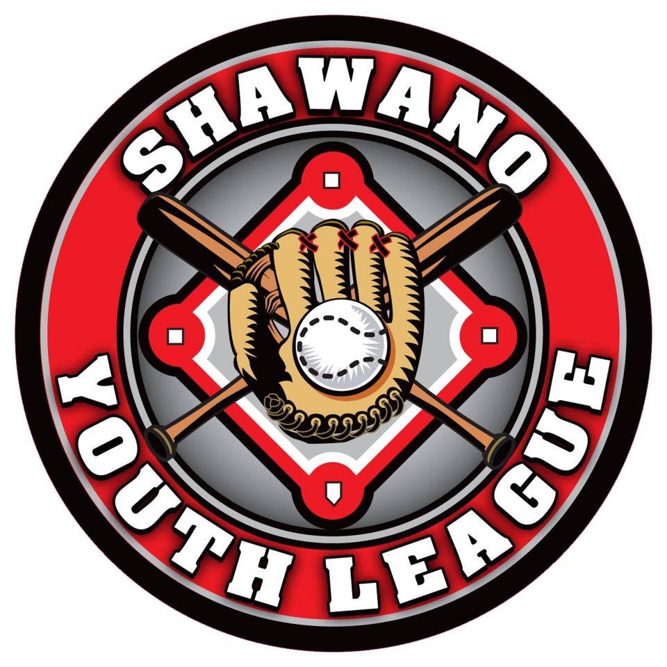 Shawano Youth Tournament 9U & 10U Baseball Results