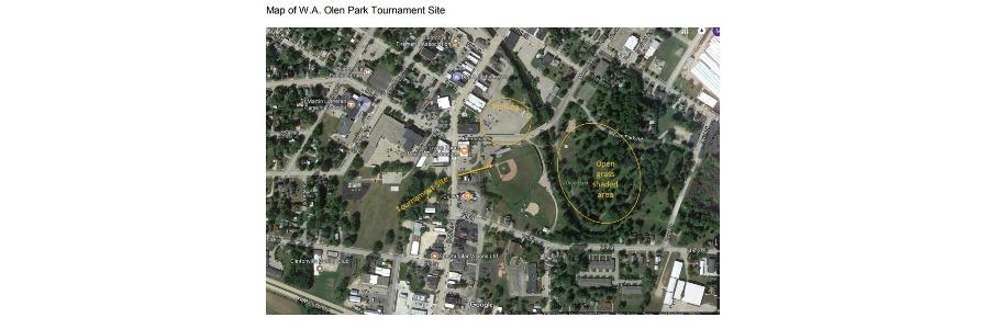 wa-olen-park-map-2