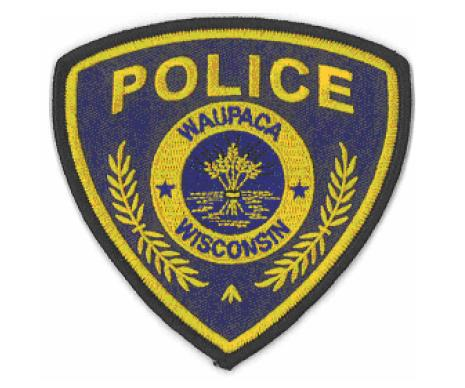 Waupaca officers to latest to begin carrying Narcan