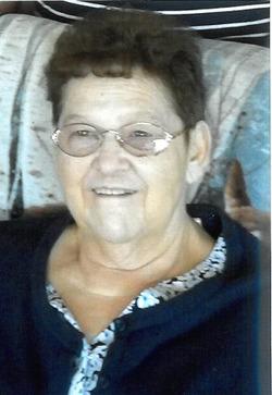 Sandra G. Herter