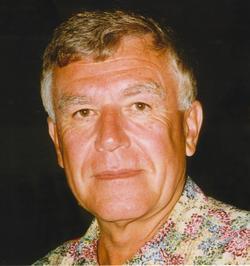 Douglas Keith Knope