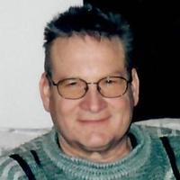 Franklin L. Suehring