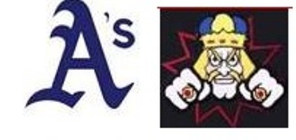 BABA Baseball: Waupaca To Host Birnamwood In Grand Championship