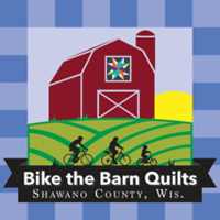 Bike the Barn Quilts to offer new route