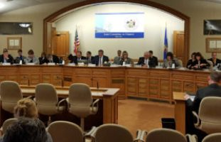 Joint Finance Committee set to act on education budget