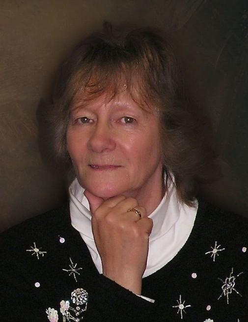 Lillian M. Bessette