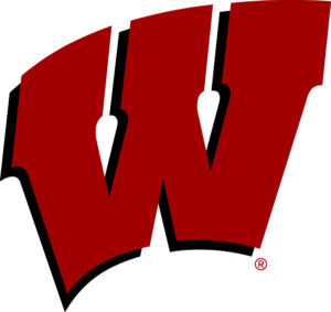 Badgers ranked 10th in football coaches poll