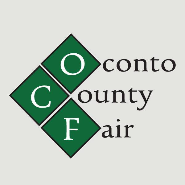 Oconto County Fair opens its gates, excited about growth