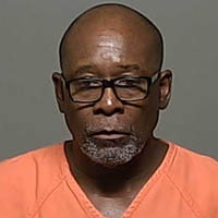 Suspect in custody after murder in Appleton