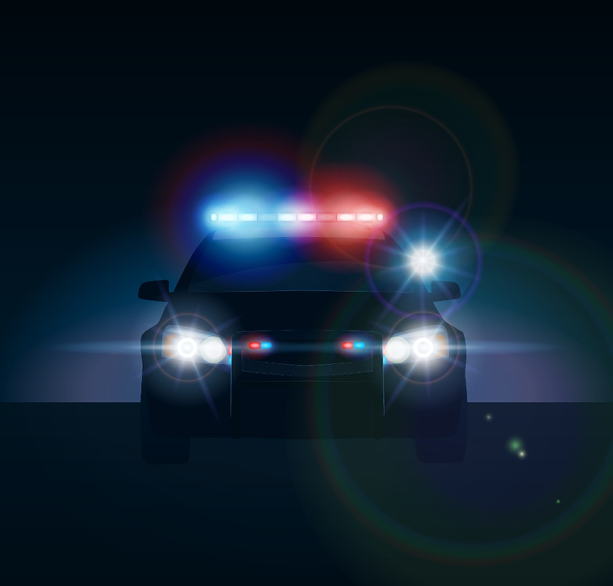 OWI Arrests in Shawano on Thanksgiving weekend