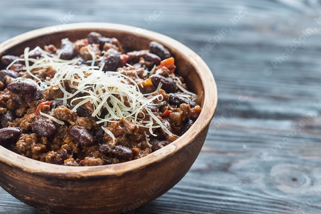 Chili To Go! Bonduel church plans tasty fundraiser for Friday