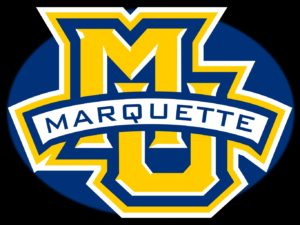 Marquette women blowout Loyola