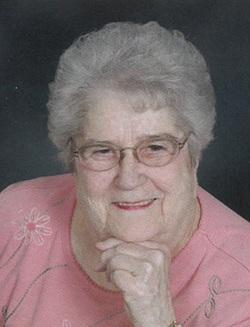 L. Maxine Carew