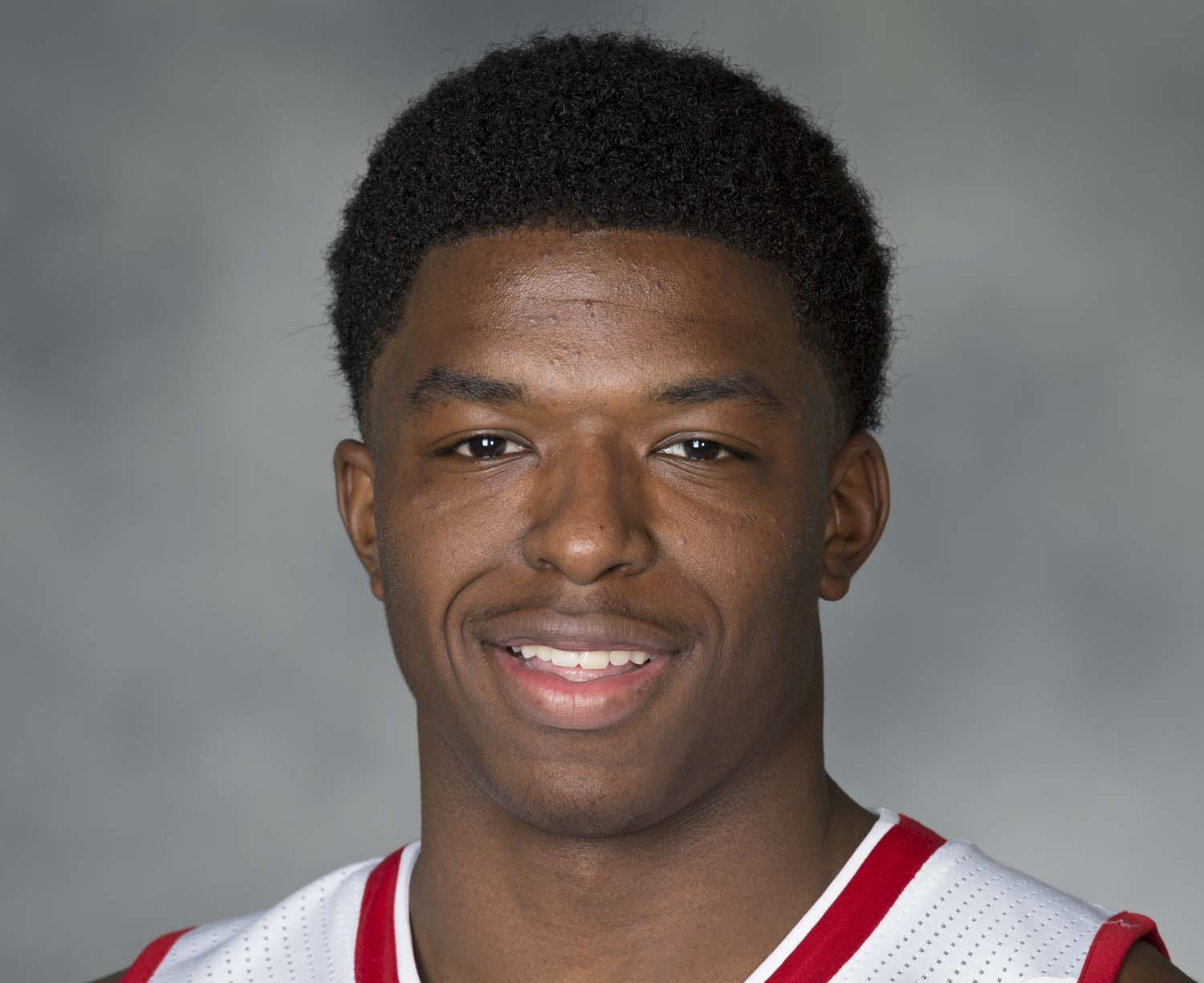 Badgers rebound to win at Penn State