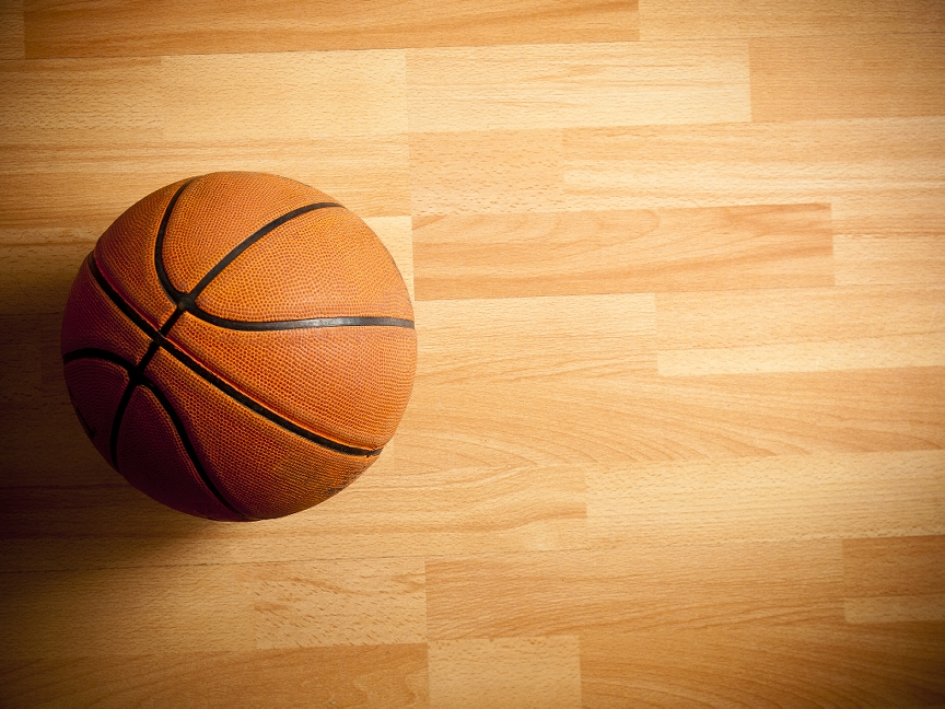 Roundball Roundup: Dreissen's dagger moves Thunder past Shawano