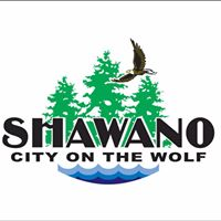Shawano Parks and Rec Department excited about future