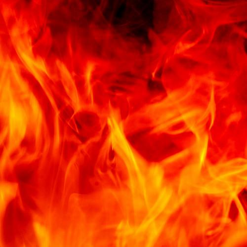 Shawano Co. house fire