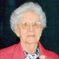 Arlene E. Roland