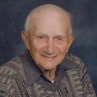 Kenneth A. Malueg