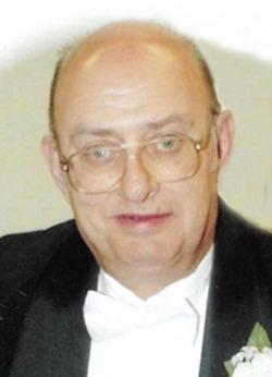Leonard L. Thontlin