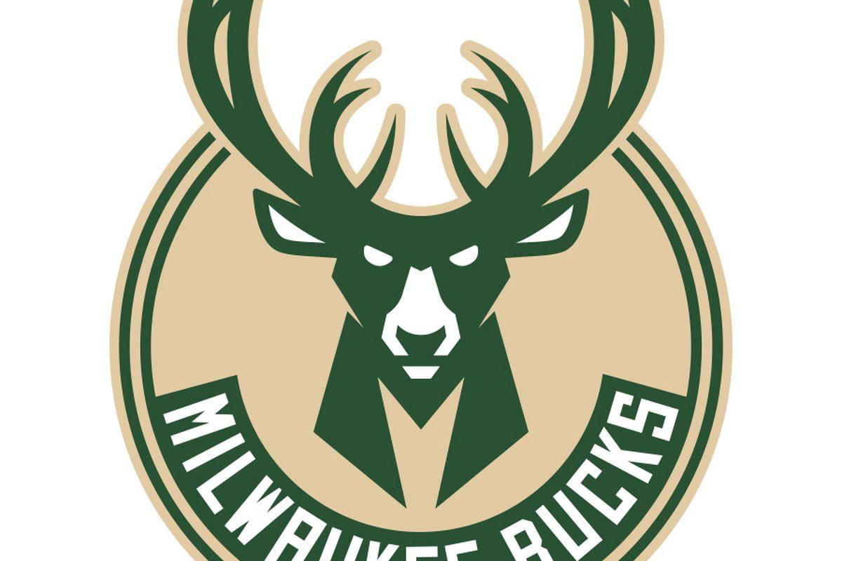 Bucks beat Brooklyn, more injury concerns