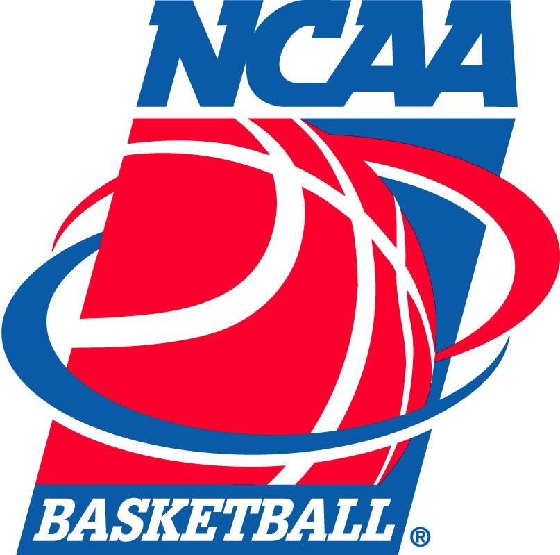 UW basketball players discussed NCAA boycott