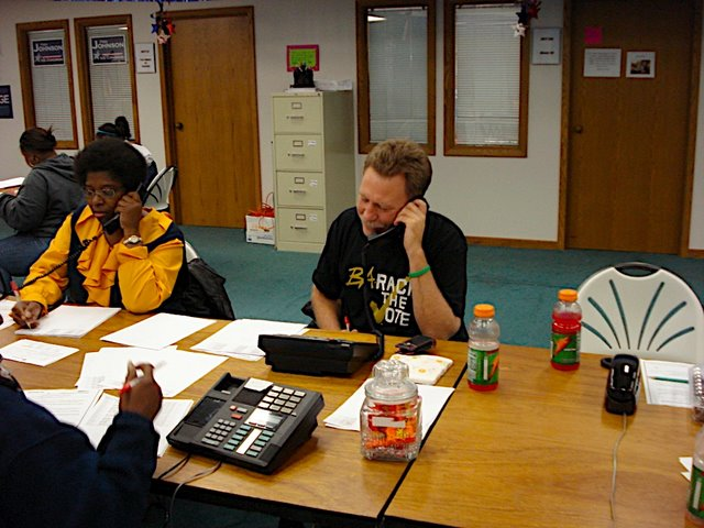 Wisconsin Consumer Complaints: Telemarketing Again Tops List