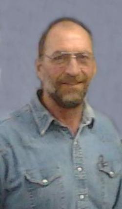 David A. Bucki, Sr.