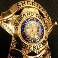 Armed Robbery in Mattoon