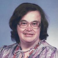Barbara G. Spiegel