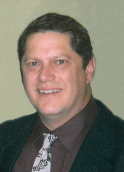 Richard A. Scheid