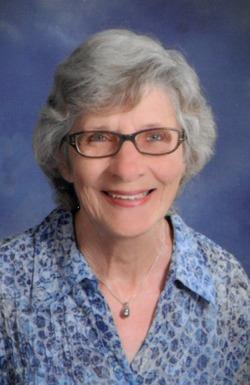 Rita A. Berg