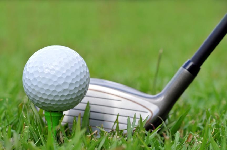 Navarino Nature Center to Host Night Golf Event