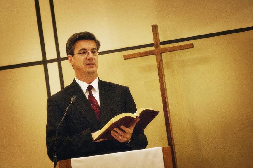 Catholic Diocese Establishes new Hmong Parish