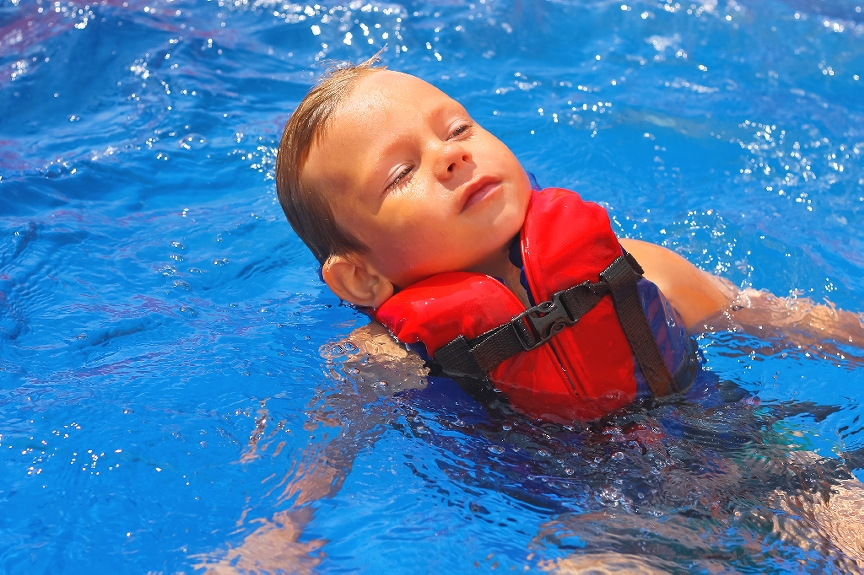 Outagamie County adds new Floating Water Park