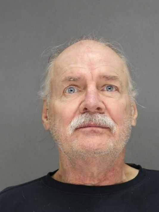 Wrightstown man Charged with Eighth OWI