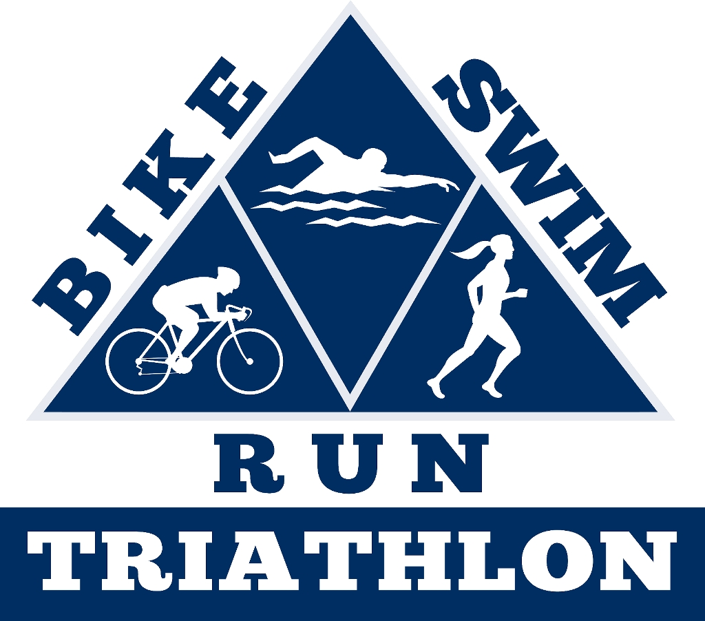 Goody Triathlon Moved to Monday May 14th