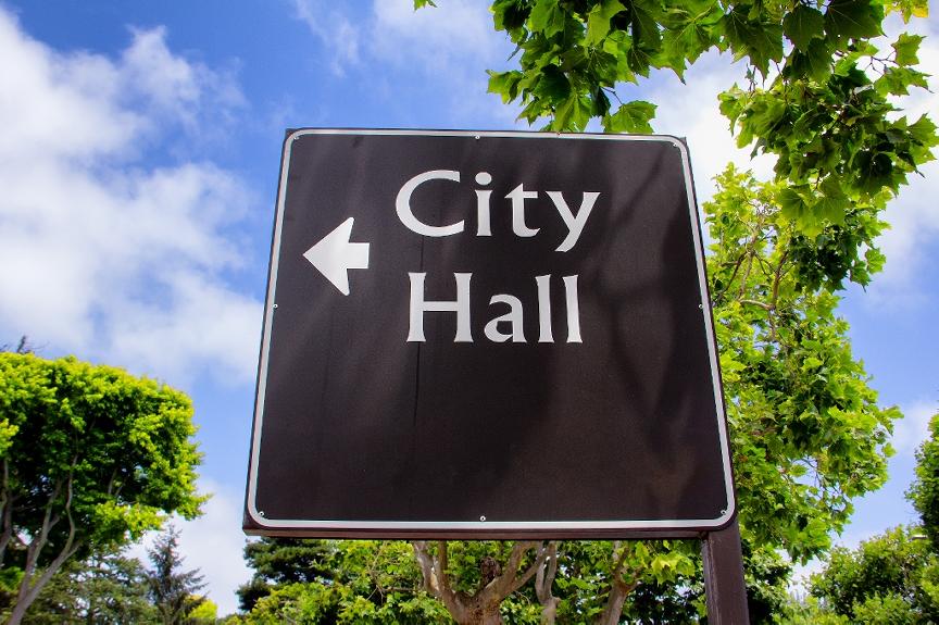 New London City Council Approves $3 Million Bond