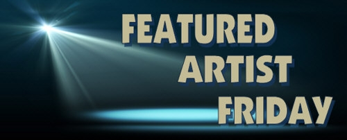 featured-artist-friday