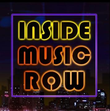 insidemusicrow