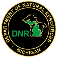 DNR Seeks Information on Iron County Wolf Poaching