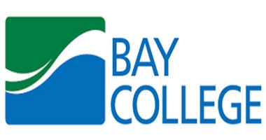 Bay College/LSSU Regional Center BPA Student Club Qualifies for Nationals